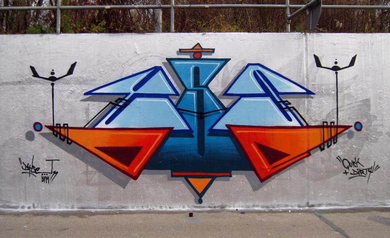 25th 2011 // Ingolstadt